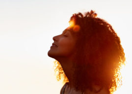4 Tips To Soothe Migraine Pain