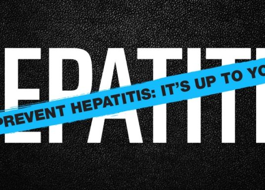 On World Hepatitis Day, 16 Remedies For Mr. Drinks-A-Lot