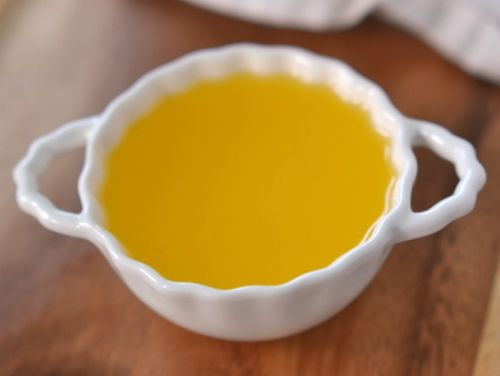 Clarified Butter: 10 Wonders Of This Healthy Fat