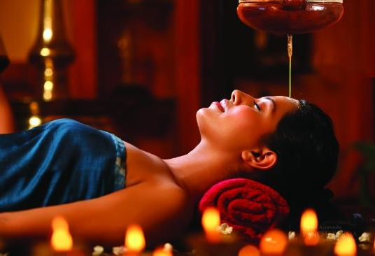 Happy Winters: 8 Secrets To Beat The Skin Dryness And Lethargy
