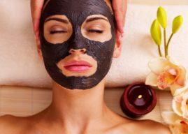 5 Ways Oxygen Helps Fight Skin Aging
