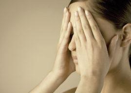 Ayurveda Day, 5 Ways Ayurveda Can Help You Delay Skin Aging