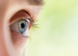 7 Ways To Reduce Fatigue And Aging Of The Eyes