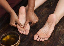 On This International Yoga Day, 3 Ayurvedic Practices  For Every Yogi